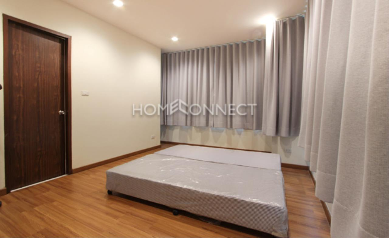 Home Connect Thailand Agency's Baan Piyabutr Apartment for Rent 6