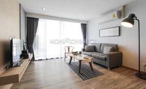 CV 12 The Residence Apartment for Rent