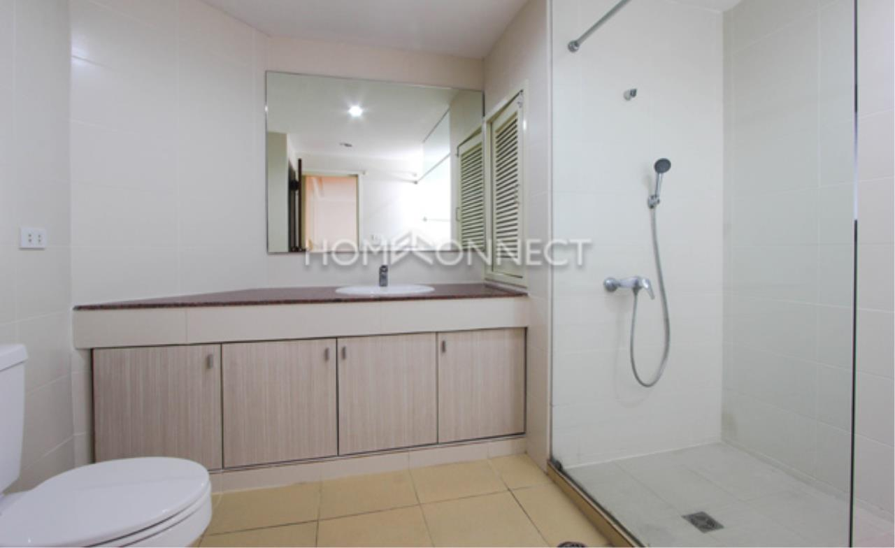 Home Connect Thailand Agency's Shiva Tower Apartment for Rent 3