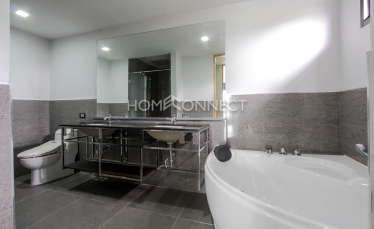 Home Connect Thailand Agency's Quad Sukhumvit 36 4