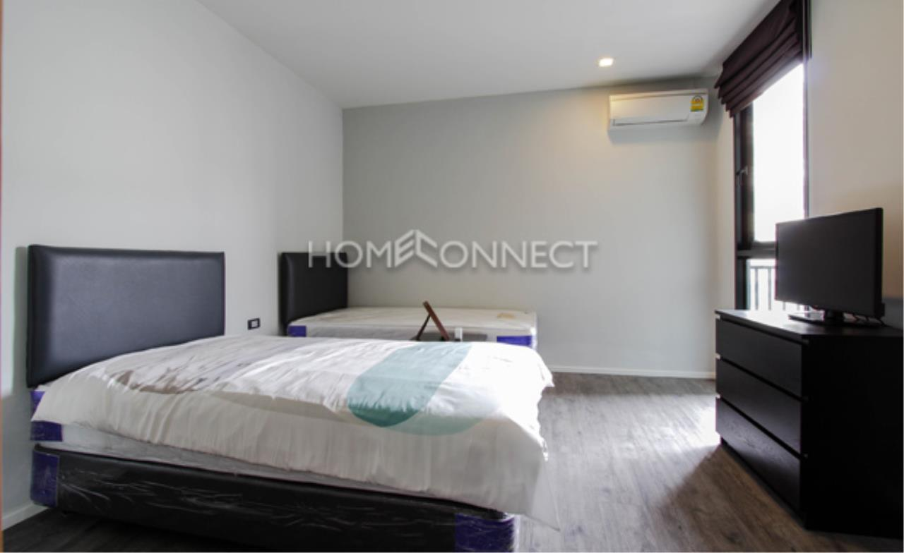Home Connect Thailand Agency's Quad Sukhumvit 36 9