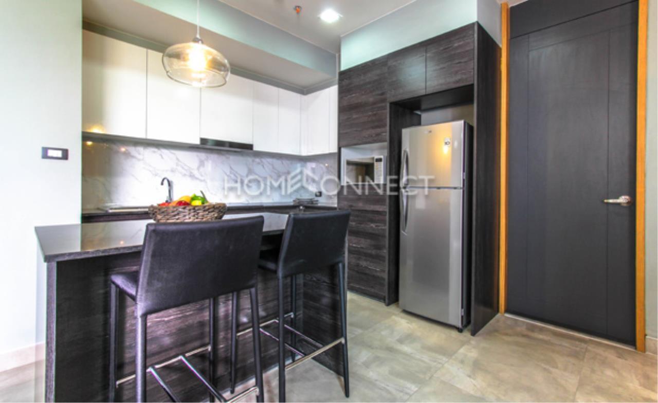 Home Connect Thailand Agency's Quad Sukhumvit 36 5