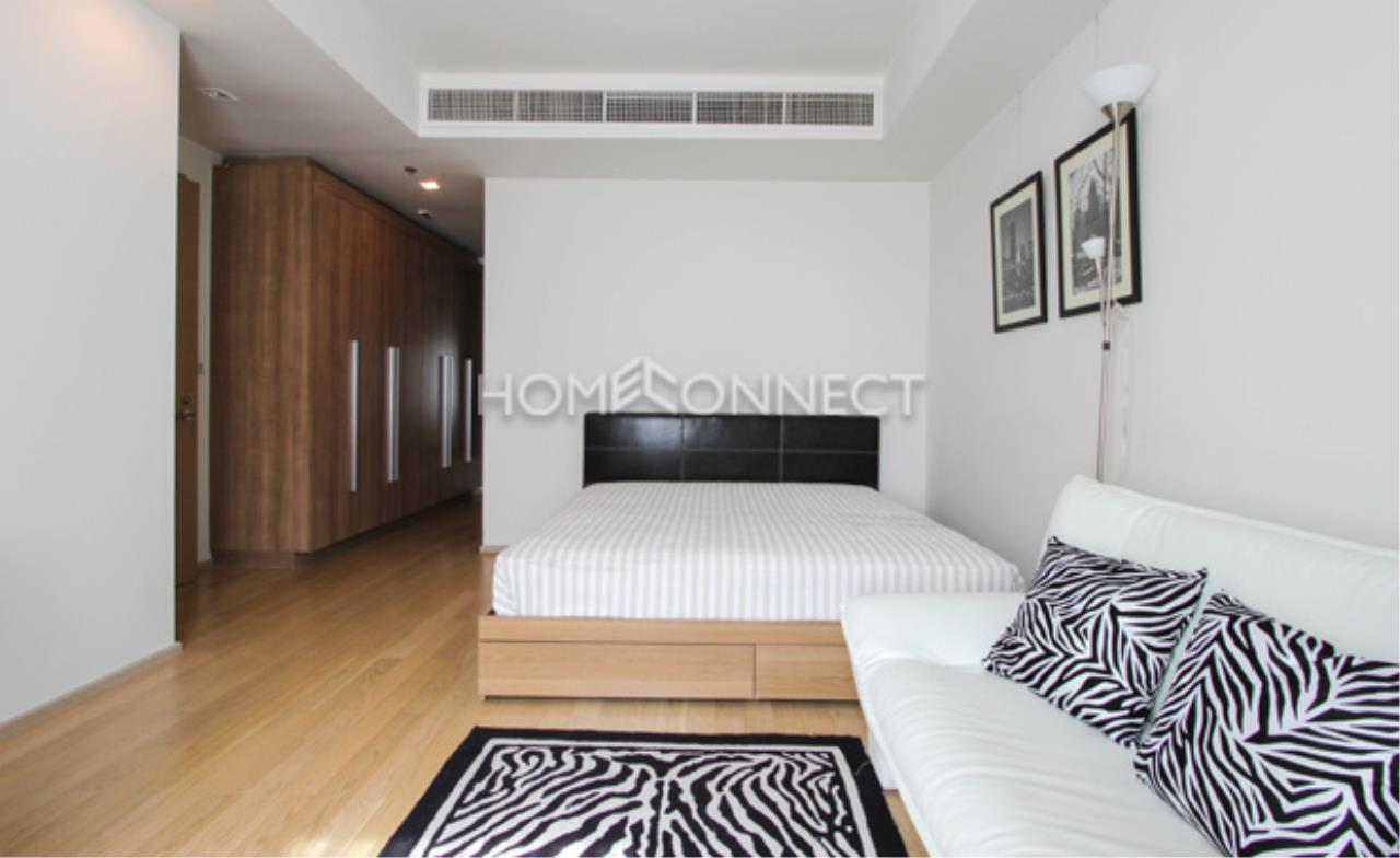 Home Connect Thailand Agency's Prive By Sansiri Condo Condominium for Rent 7