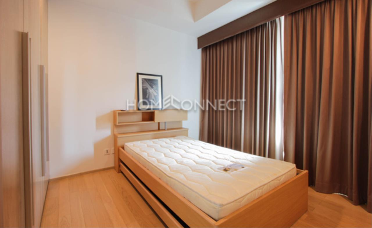 Home Connect Thailand Agency's Prive By Sansiri Condo Condominium for Rent 9