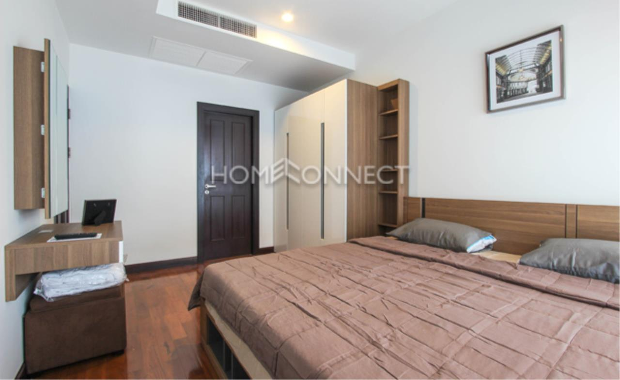 Home Connect Thailand Agency's The Prime 11 Sukhumvit Condominium for Rent 7