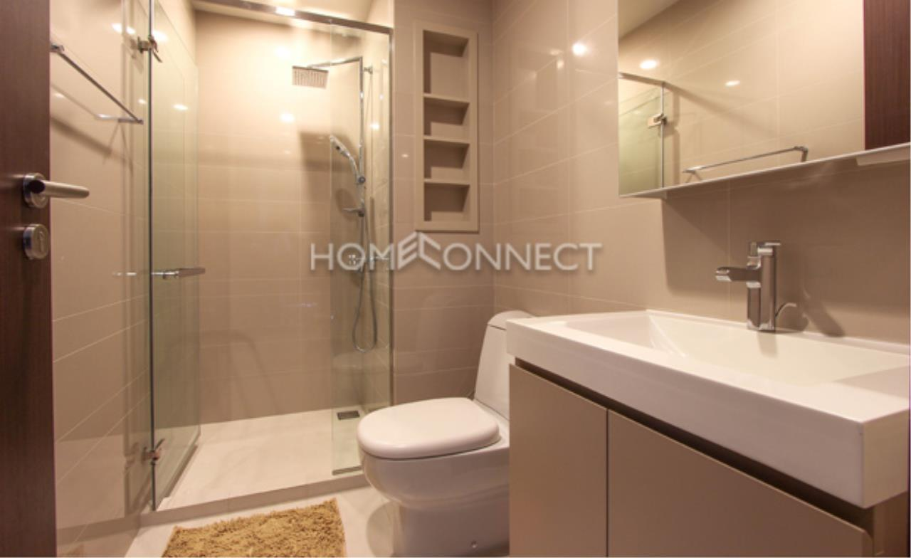 Home Connect Thailand Agency's Pine by Sansiri Condominium for Rent 3