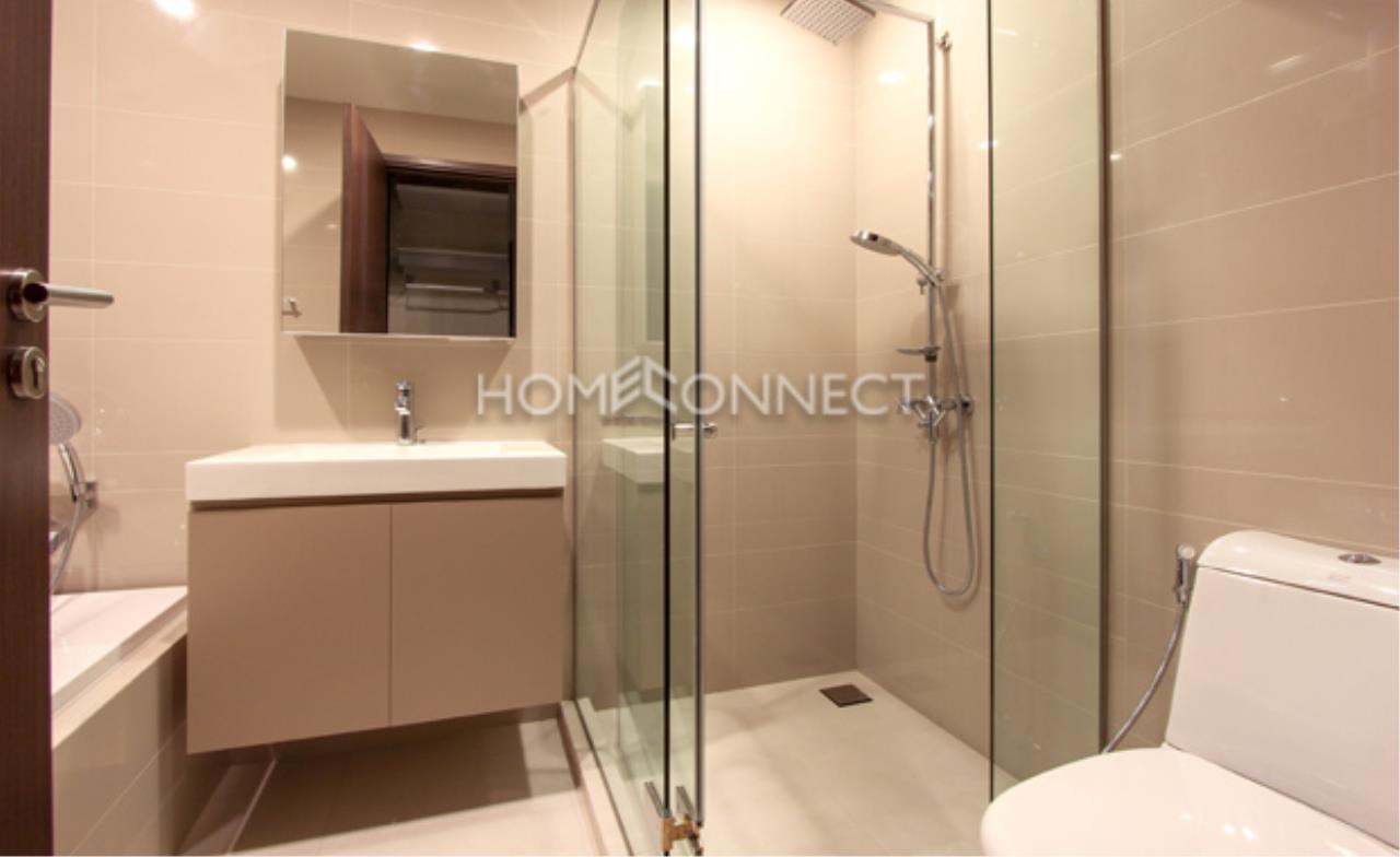 Home Connect Thailand Agency's Pine by Sansiri Condominium for Rent 2