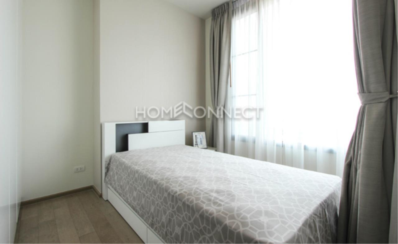 Home Connect Thailand Agency's Pine by Sansiri Condominium for Rent 7
