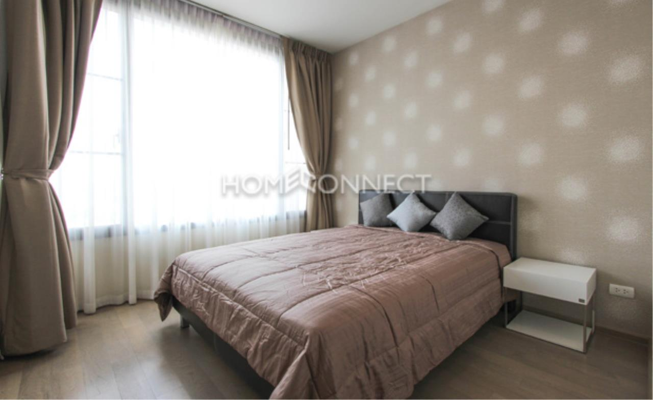 Home Connect Thailand Agency's Pine by Sansiri Condominium for Rent 6