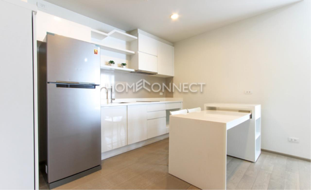Home Connect Thailand Agency's Pine by Sansiri Condominium for Rent 5