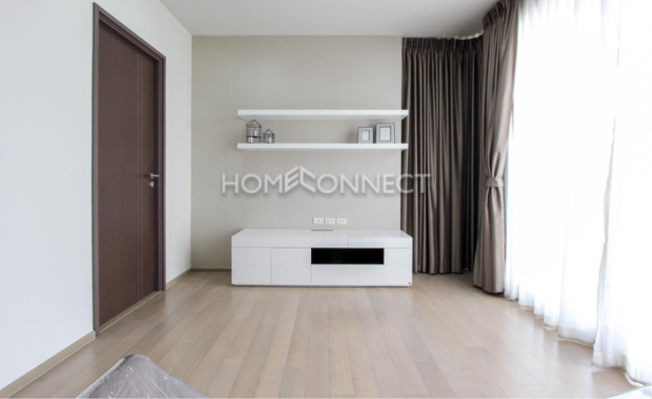 Home Connect Thailand Agency's Pine by Sansiri Condominium for Rent 9