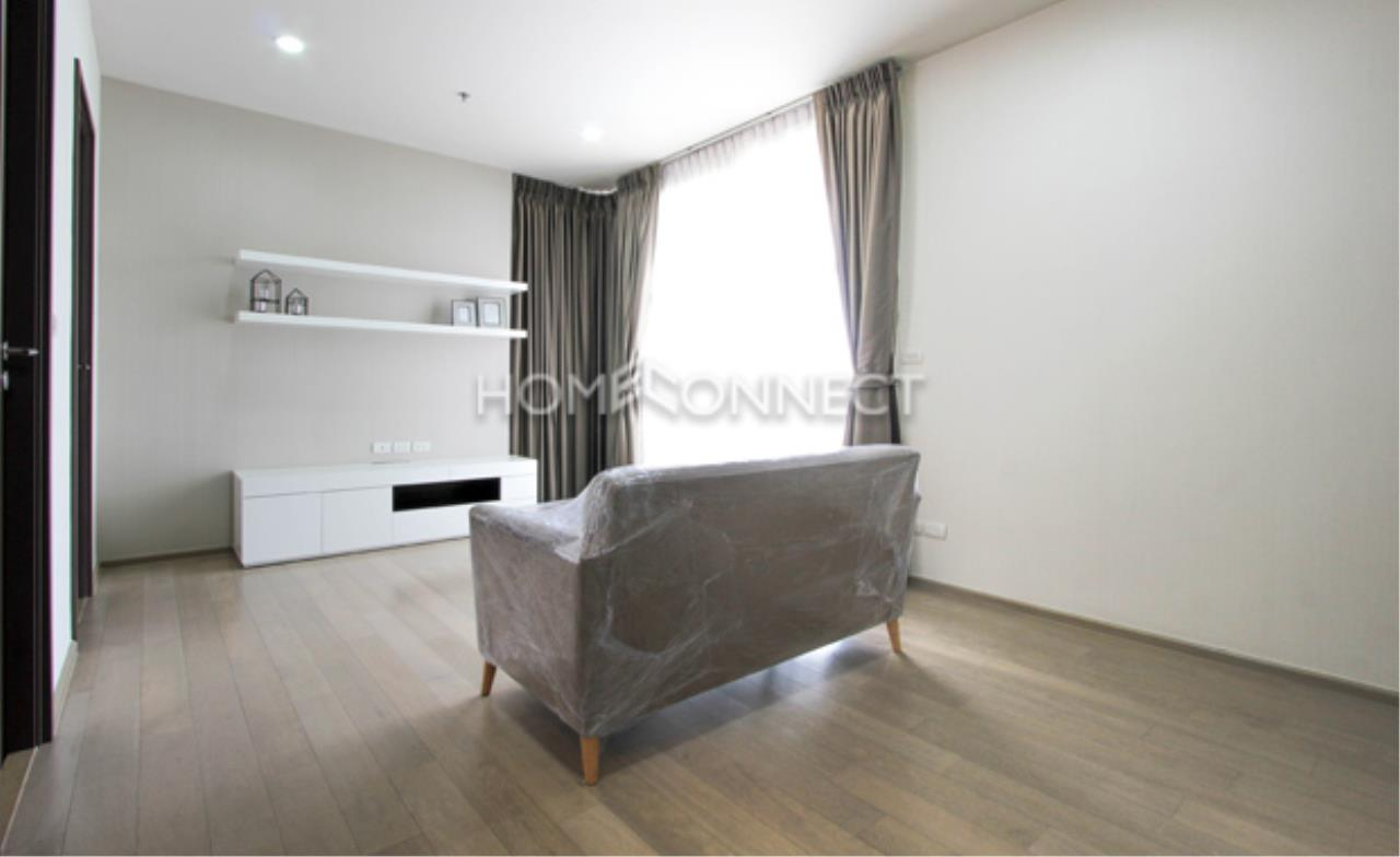 Home Connect Thailand Agency's Pine by Sansiri Condominium for Rent 8