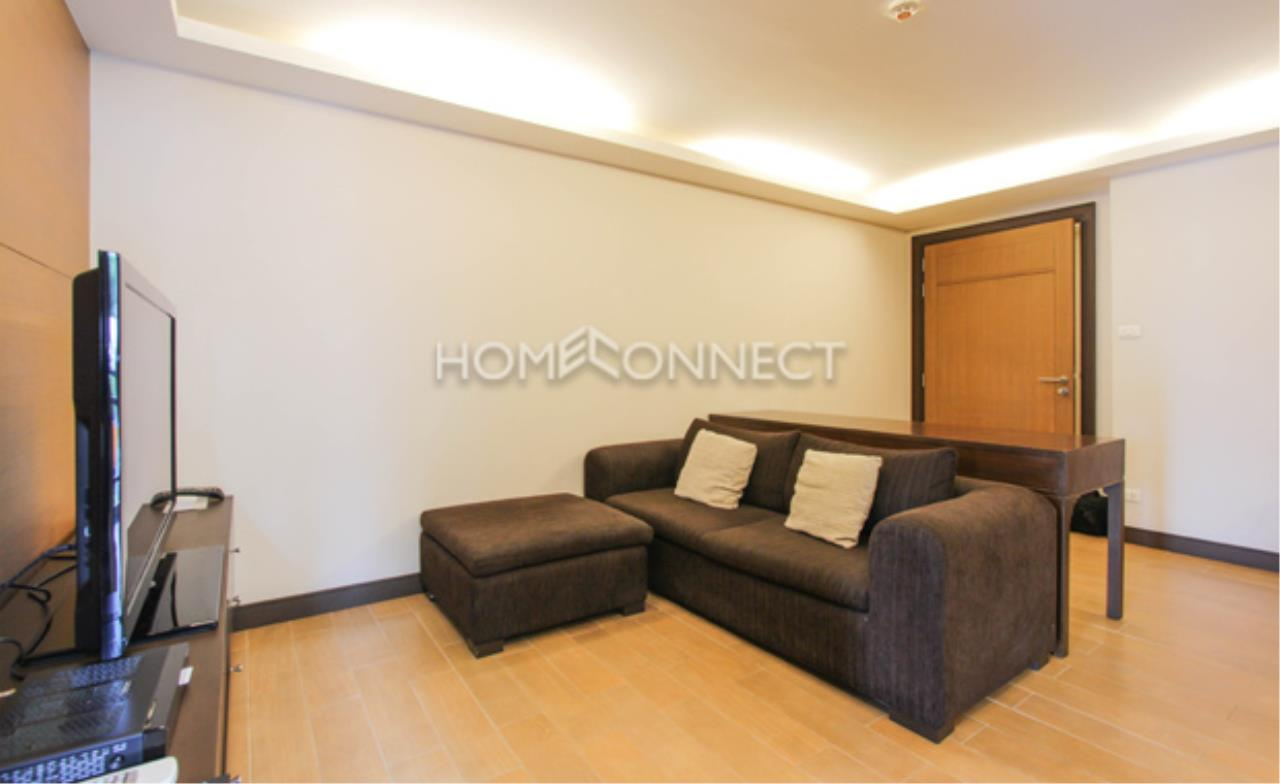 Home Connect Thailand Agency's Viva Sira Sukhumvit 39 1