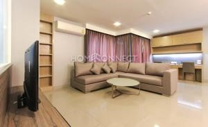 Fernwood Residence Condominium for Rent