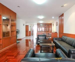 Premier Condo Condominium for Rent