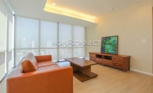 The Room Sukhumvit 21 Condominium for Rent