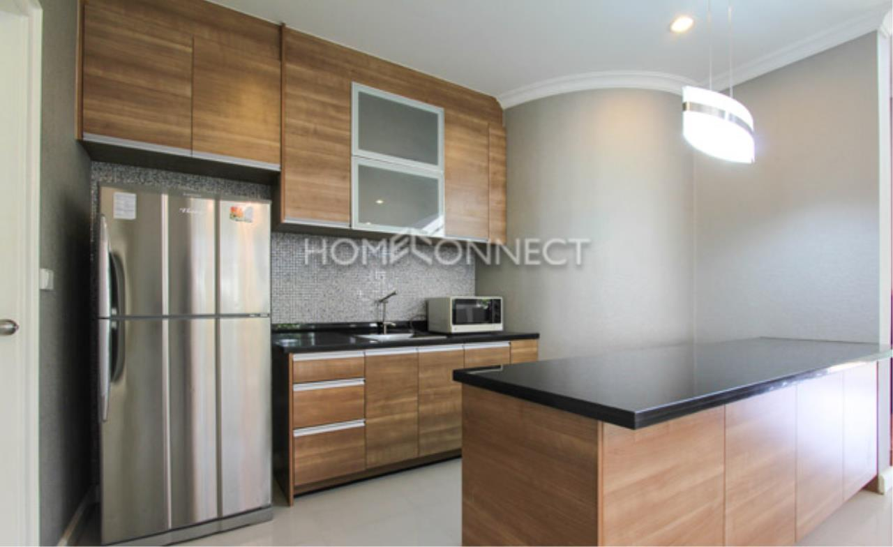 Home Connect Thailand Agency's Villa Nakarin 11