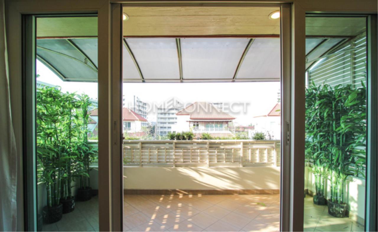 Home Connect Thailand Agency's Villa Nakarin 4