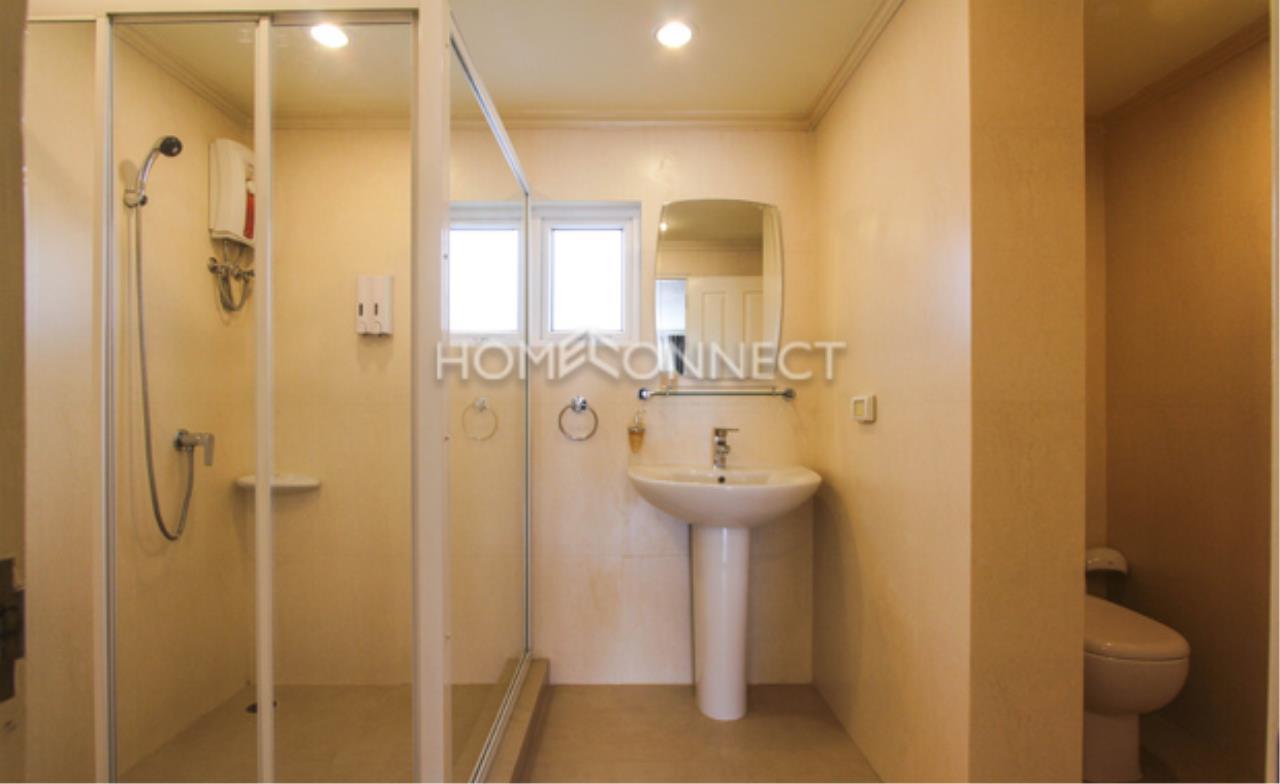 Home Connect Thailand Agency's Villa Nakarin 6