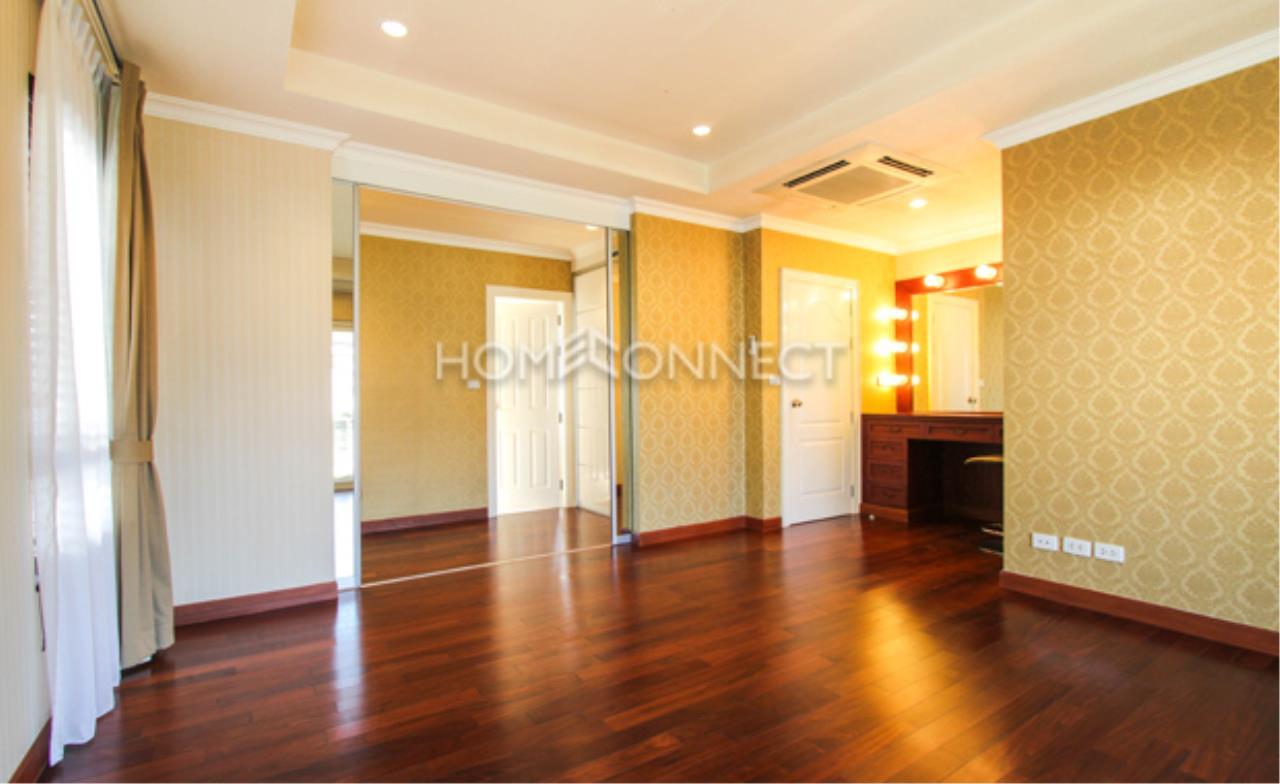 Home Connect Thailand Agency's Villa Nakarin 11