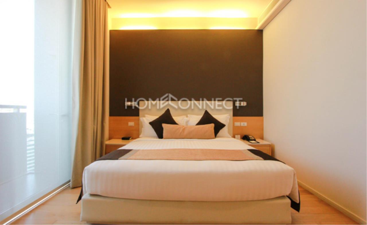Home Connect Thailand Agency's Somerset Sukhumvit Thonglor Bangkok 3
