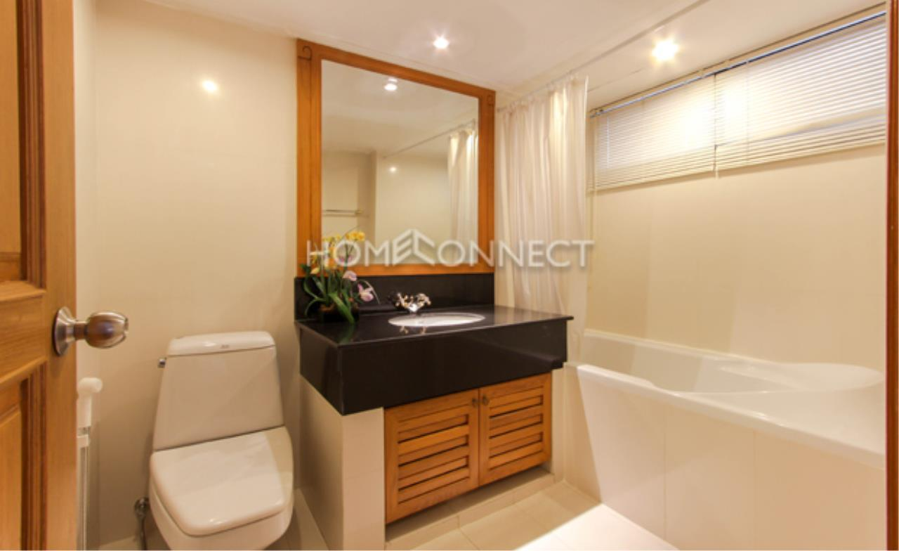 Home Connect Thailand Agency's Centre Point Phromphong Condominium for Rent 4