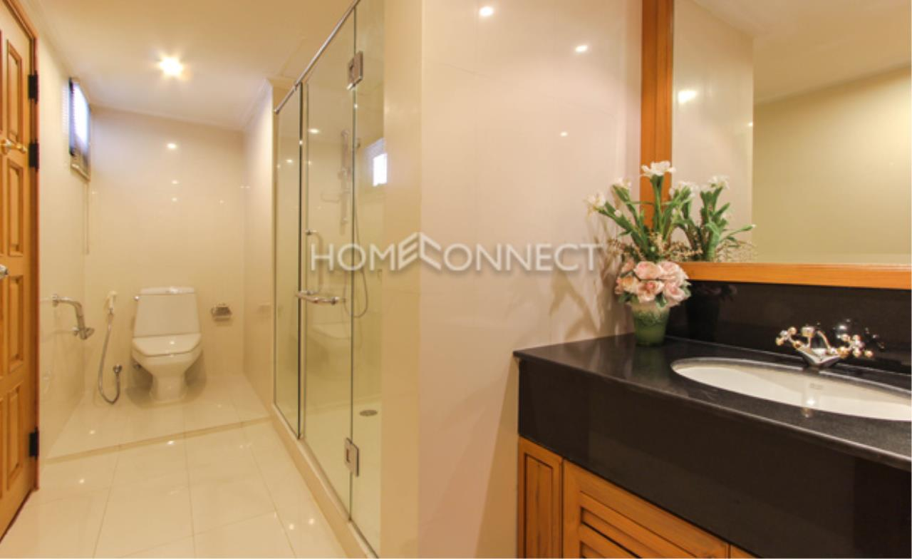 Home Connect Thailand Agency's Centre Point Phromphong Condominium for Rent 6