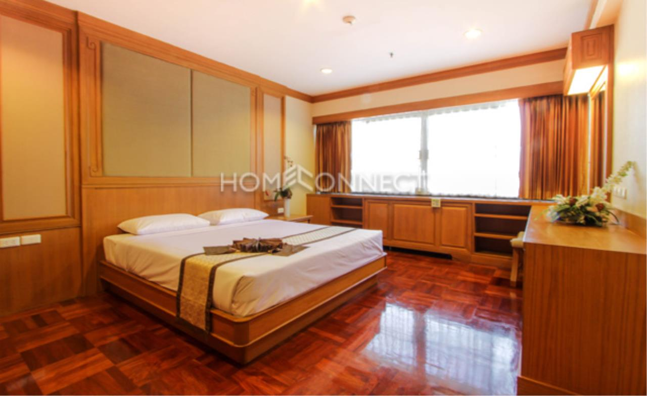 Home Connect Thailand Agency's Centre Point Phromphong Condominium for Rent 8