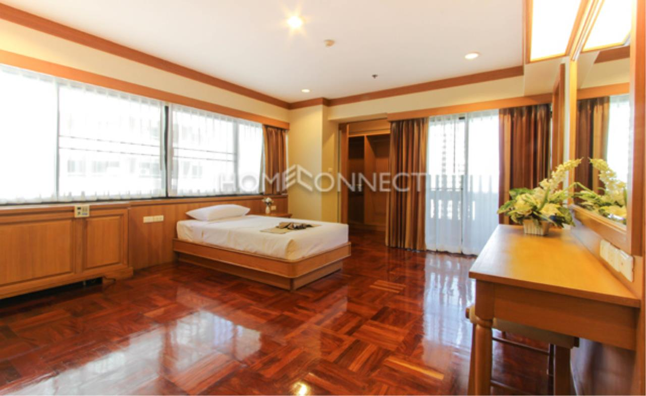 Home Connect Thailand Agency's Centre Point Phromphong Condominium for Rent 10