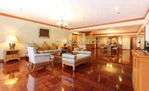 Centre Point Phromphong Condominium for Rent