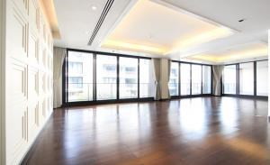 Raveevan Suites Apartment for Rent