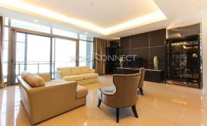 Executive Apartment for Rent