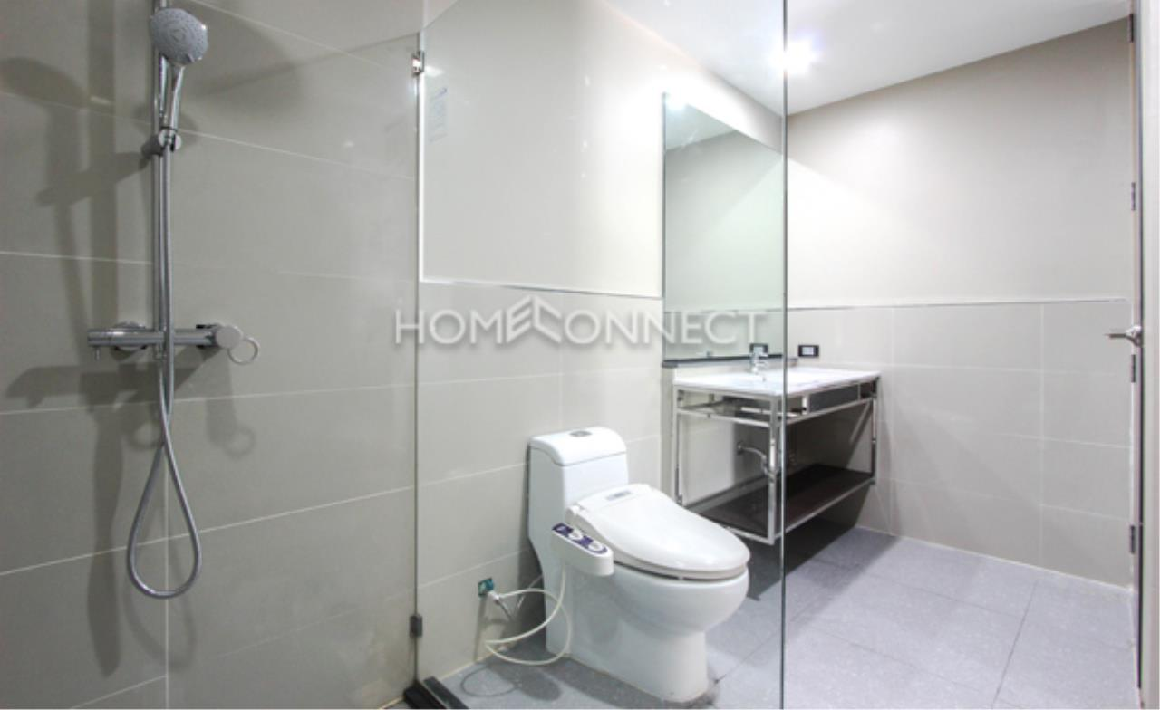 Home Connect Thailand Agency's Quad Sukhumvit 36 3