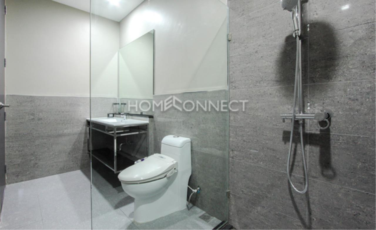 Home Connect Thailand Agency's Quad Sukhumvit 36 4