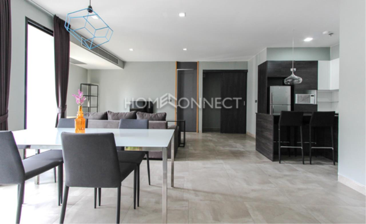 Home Connect Thailand Agency's Quad Sukhumvit 36 8