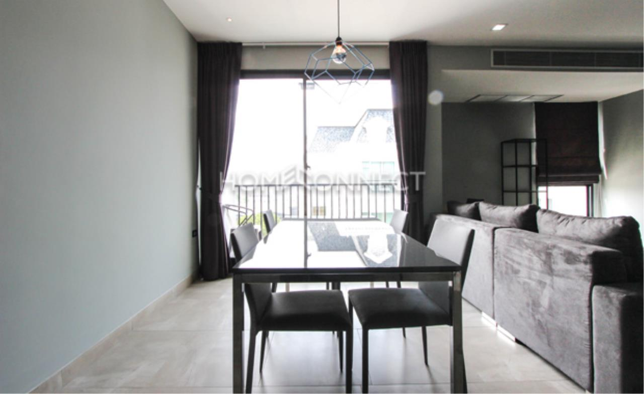 Home Connect Thailand Agency's Quad Sukhumvit 36 7