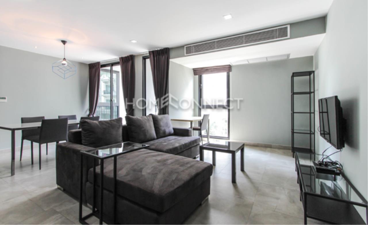 Home Connect Thailand Agency's Quad Sukhumvit 36 10