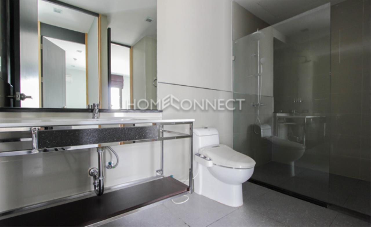 Home Connect Thailand Agency's Quad Sukhumvit 36 3