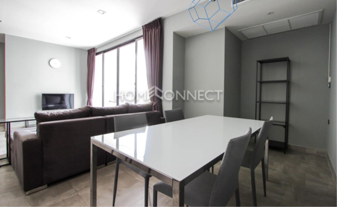 Home Connect Thailand Agency's Quad Sukhumvit 36 8