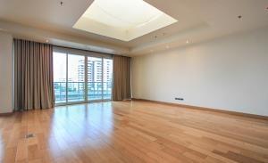 Belgravia Residences Condominium for Rent