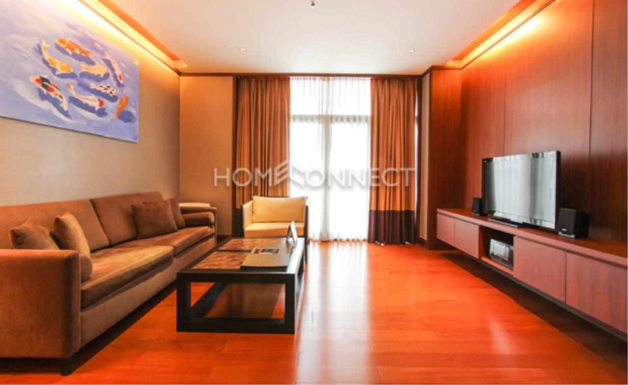 Home Connect Thailand Agency's The Aetas Residence 1