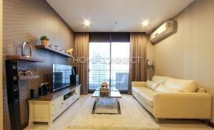 Supalai Premier Asoke (for sale) Condominium for Sale/Rent