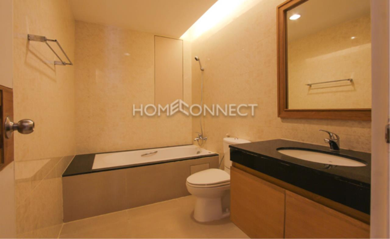 Home Connect Thailand Agency's Baan Jamjuree Condominium for Rent 3