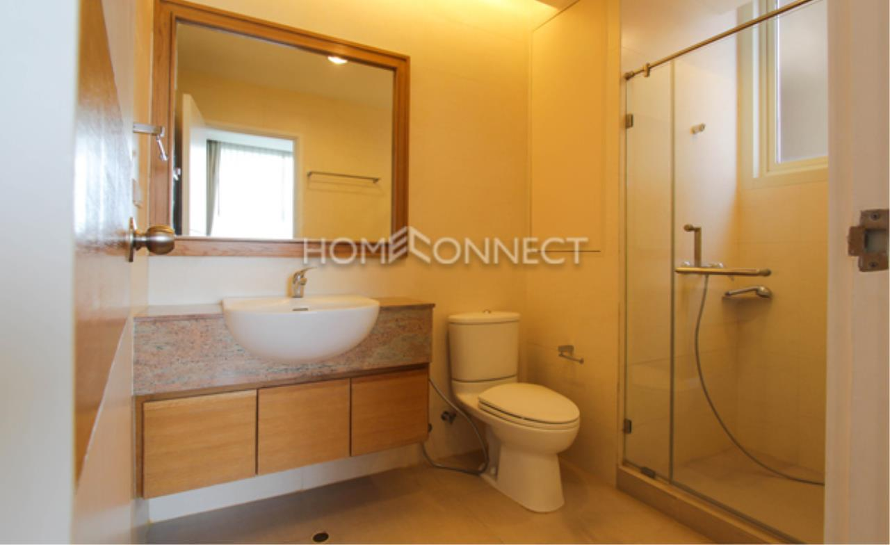 Home Connect Thailand Agency's Baan Jamjuree Condominium for Rent 4