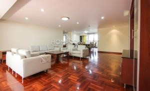 Asa Garden Apartment for Rent
