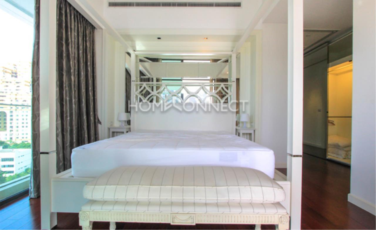 Home Connect Thailand Agency's Le Raffine Sukhumvit 39 Condominium for Rent 8