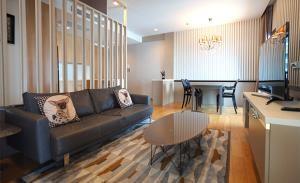 Hyde Sukhumvit 13 Condominium for Rent