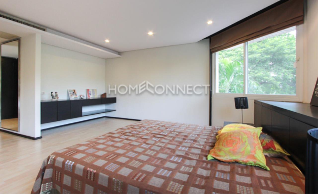 Home Connect Thailand Agency's Baan Thepkamol 8