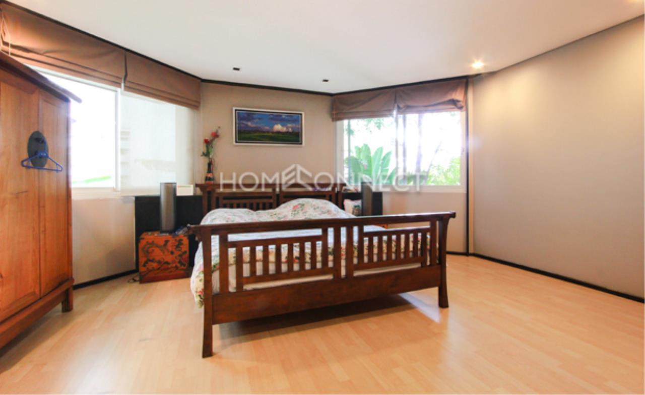Home Connect Thailand Agency's Baan Thepkamol 5