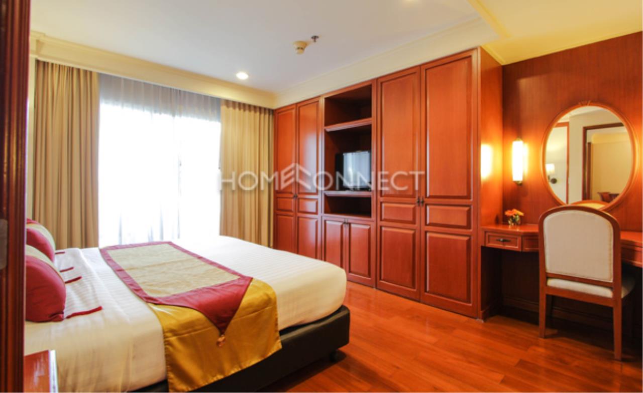 Home Connect Thailand Agency's Centre Point Hotel Sukhumvit 10 4